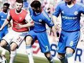 FIFA Trailer Revealed