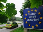 Eco-Trek Returns Home Germany After Driving Fuel Cell Cars Around World
