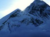 Himalaya 2011: Edurne Pasaban Shares Details Lhotse Rescue