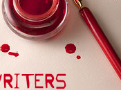 True Blood Twitter Writing Contest