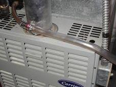 Trapping Your Condensate