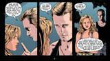 Eric Sookie Tainted Love Comic Book Scans