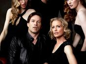 True Blood Season Interview with Vampire, Casting Call, Some Good