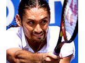 Classic Rivalry: Marcelo Rios Petr Korda