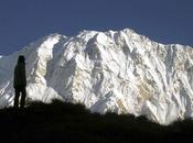 Himalaya 2011: Spring Season Numbers