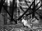 RETNA London Exhibition Video