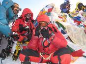Himalaya 2011: Alan Arnette Shares Everest Experience