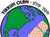 Tikkun Olam: Jewish View Recycling