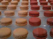 Best Macarons Chicago