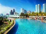 Destination Guide: Malaysia