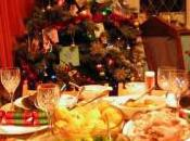 Tips Healthy Christmas Parties