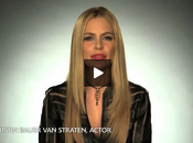 Video: Suffering From TBW? Cast True Blood Very Special Message