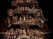 Billy Budd: Farewell, Rights