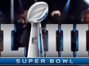 Super Bowl LIII Musical Prop Bets