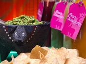 Celebrate Super Bowl Sunday with Rosa Mexicano!