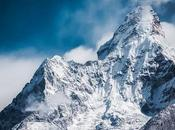 Mighty Hindu Kush-Himalaya (HKH) Glaciers Also Melt 2100, Finds Landmark Report