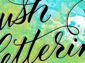 Brush Lettering Classes Skillshare