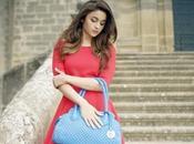 Brands Ladies Handbag India