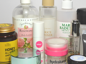 Products That Helping Through This Winter.