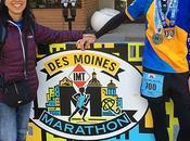17th Moines Marathon [I-35 Challenge] (IA)
