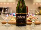 East Coast West Review Eden Brut Nature Heritage Cider
