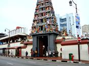 Here's Should Visit Mariamman Temple, Singapore