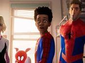 What 'Into Spider-Verse' Teach About Resilience