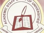 BREAKING: ASUU Three Months Strike Suspended