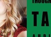 [Thoughts Table Introducing Kelly Leonardini from Italian Heart