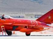 PZL-Mielec Lim-5 (MiG-17F)