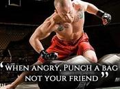 Ways Channel Your Anger Into Success