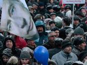 Autocracies That Look Like Democracies Threat Across Globe