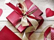 LADIES: Valentine's Gift Ideas