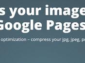Best Websites Compress JPEG 100KB