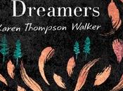 Karen Thompson Walker: Dreamers (2019)