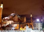 Incomparable Magnificent Istanbul