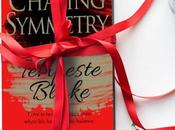 Chasing Symmetry: Romance from Tempeste Blake Valentine's