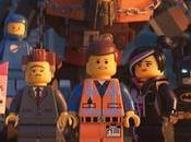 Review LEGO Movie Second Part (2019)