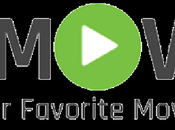 Sites Watch Movies Online Free Sign 2019