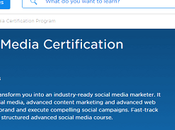 Best Social Media Marketing Courses Supercharge Your Skills