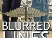 Mallory Lass Reviews Blurred Lines Williamson