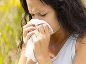 Ayurveda Kick Allergy Body Naturally?