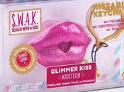 SWAK Kissable Chains