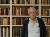 Interview with Mario Vargas Llosa, Nobel Laureate
