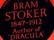 Dracula London
