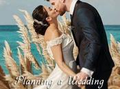 Ultimate Wedding Timeline Great Party 2019