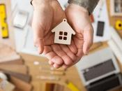 What Should Know Before Buying Your First Home