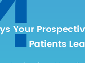 Ways Your Prospective Patients Learn About [And What Acquire Them]
