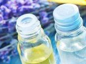 Essential Oils… What? Tips Getting More Oils Into Your Life
