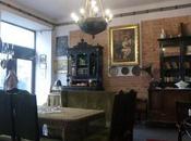 Piątkowe Picie: Exploring Bars Cafes Nowa Praga, Warsaw's Coolest District